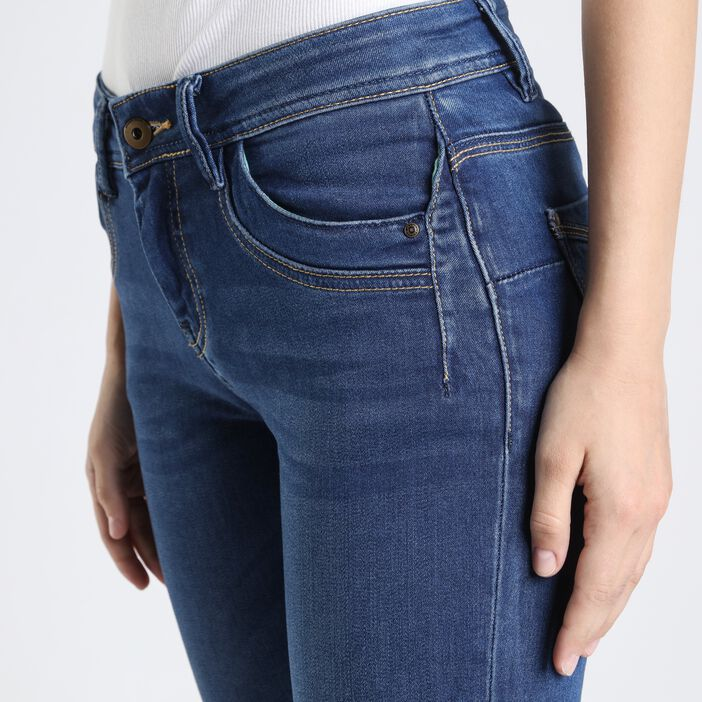 Jeans regular Instinct DENIM STONE