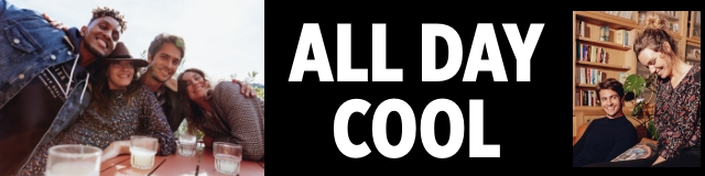 all day cool